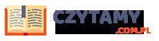 Czytamy.com.pl